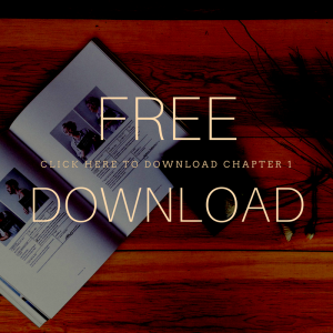 free-download